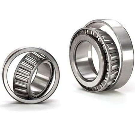 HUB CITY WSTU250 X 1-3/4  Take Up Unit Bearings