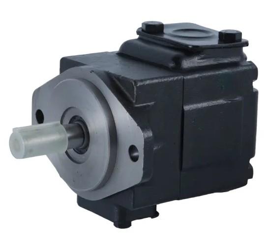 Vickers 4535V60A25-1DD22R Vane Pump