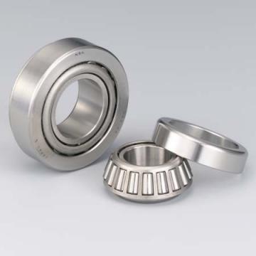 Set401 USA TIMKEN Inch taper roller bearing 580/572 TIMKEN