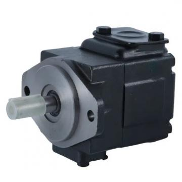 Vickers PV080R1K4B4NUPPX5935+PGP517A03 Piston Pump PV Series