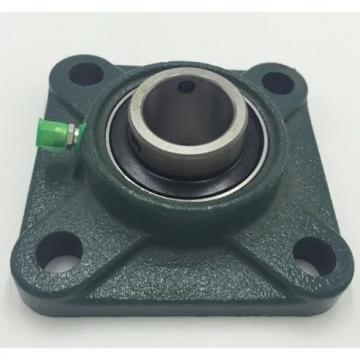 DODGE F4S-IP-311RE  Flange Block Bearings