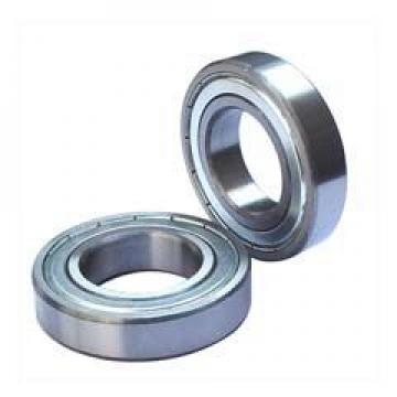 Long Use Life Tapered Roller Bearing Auto Bearing L610549/L610510 L623149/L623110