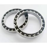 3.15 Inch | 80 Millimeter x 4.331 Inch | 110 Millimeter x 2.52 Inch | 64 Millimeter  SKF B/SEB807/9CE3TDTF  Precision Ball Bearings