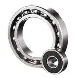 Inch Tapered Roller Bearing Np014119/99401 Np211829/Np167395 Np537150/Y32008xm Np014119/Np419902 Np218242/Np610846