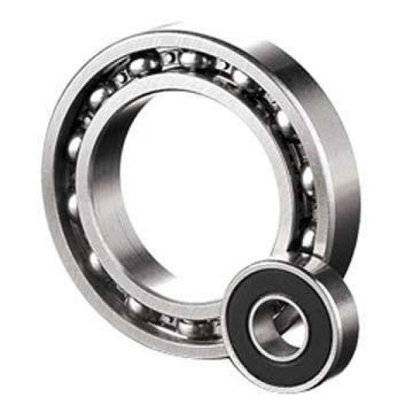 11949/10 12649/10 44649/10 68149/10 Tapered Roller Bearing Auto Gearbox Bearing #1 image